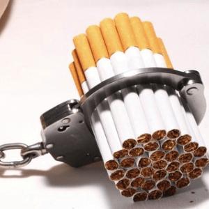 como-para-de-fumar