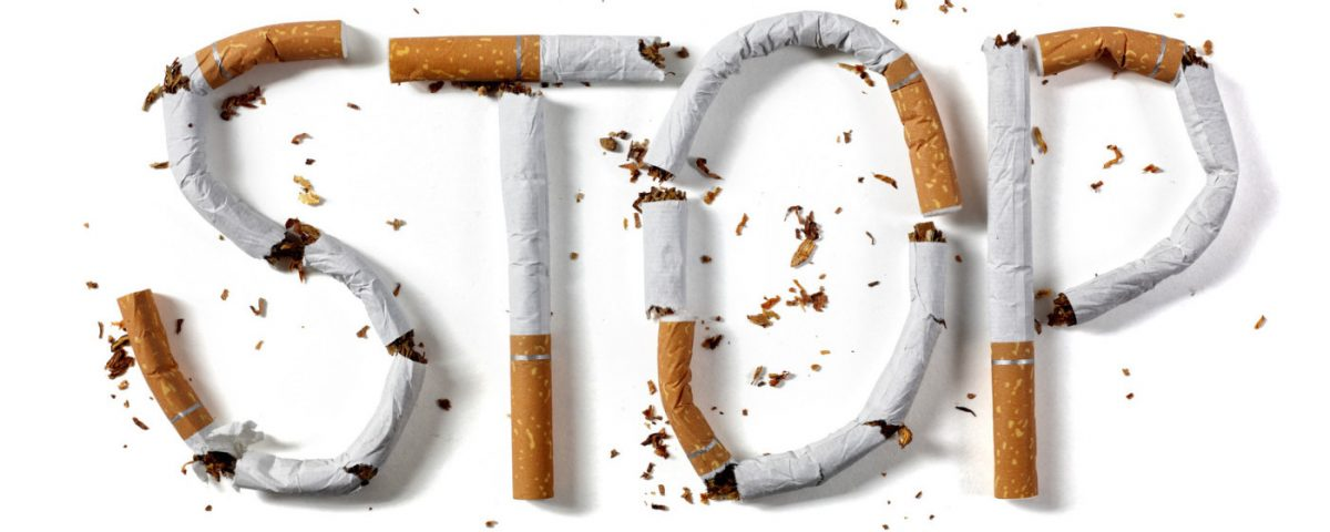 como-parar-de-fumar