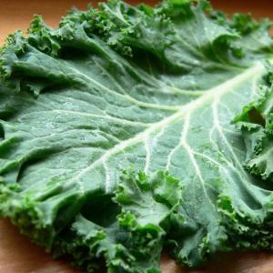 verduras folhas escuras
