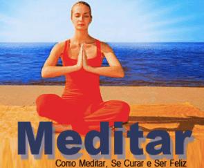 meditaçao-emocional