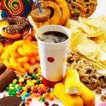 Veja como o Excesso de Açúcar Causa Grandes Prejuízos à Saúde