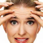 importancia do colageno no processo de envelhecimento