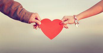 O Valor da Tolerância nos Relacionamentos
