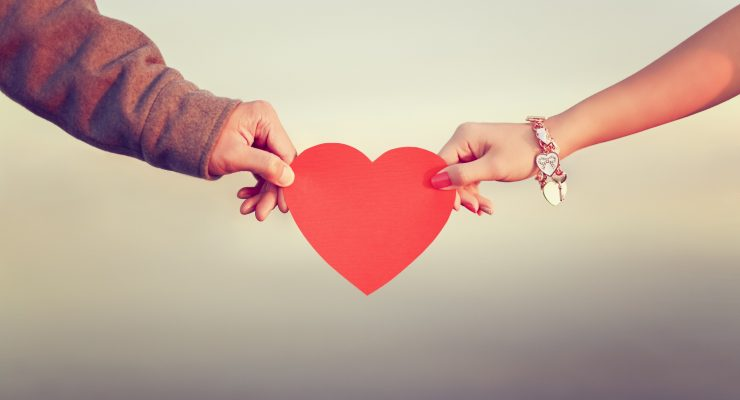 o valor da tolerancia nos relacionamentos