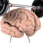 atividade fisica cerebro